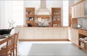 100 home plan design software mac killer closet design