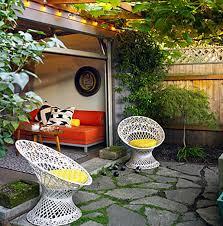 home garden ideas home design