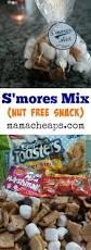 Halloween Class Treat Ideas by Best 25 Class Snacks Ideas On Pinterest Classroom Snacks