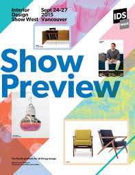 Home And Design Show Vancouver 2016 Gray Magazine Issuu