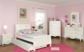 toddler bedroom sets for girl toddlers bedroom furniture houzz design ideas rogersville us