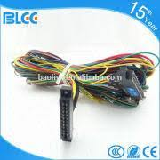 china electrical wire color code suppliers electrical wire color