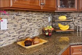 kitchen mineral tiles backsplash lowes backsplash canada kitchen