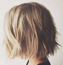 50 best bob hairstyles 2015 bob hairstyles 2017 short