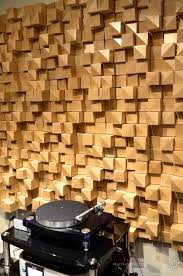 Grand Home Design Studio by A Super Easy Super Cheap Diy Wooden Decent Looking Sound