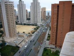 1 bedroom apartments in san francisco apartments in benidorm san francisco apartments 1 bedroom marina