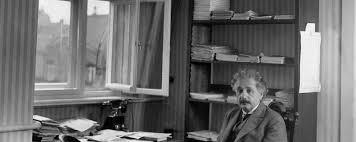 bbc iwonder does einstein u0027s general theory of relativity still