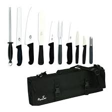 ebay kitchen knives knifes victorinox chef knife set victorinox chef knife set ebay