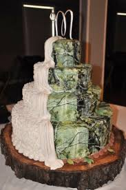 designer cakes designer cakes criolla brithday wedding unique cake