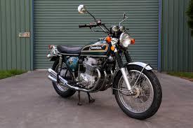 honda cb750 1970 honda cb750 antique motorcycles