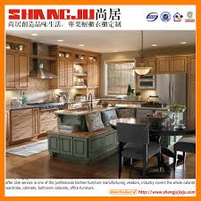 Kitchen Cabinets Made In China by Kitchen Pencil Picture More Detailed Picture About Competitive