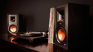 are in wall speakers good for home theater audio speakers stereo speakers klipsch