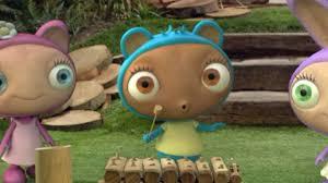 7 cbeebies shows works children u0027s tv art