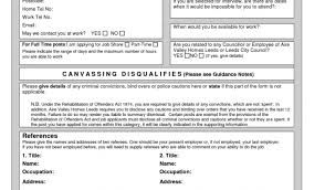 resume format job application dental assistant resume objective