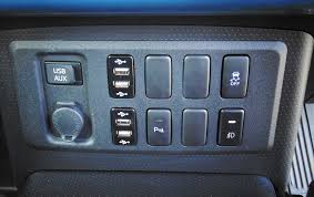 Add Usb Port To Car Stereo How To Install Usb Power Socket Page 5 Toyota Fj Cruiser Forum