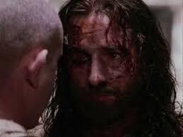 imagenes de jesus ante pilato jesús ante pilato youtube