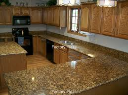 kitchen stick backsplash tiles change countertop without