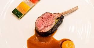 bonde d 騅ier de cuisine cuisine s michel troisgros 2 michelin contemporary
