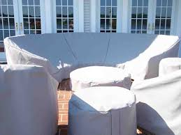 Covermates Patio Furniture Covers by 11 Best Balcony Furniture Images On Pinterest Balcony Furniture