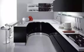 Kitchen Design Models by The Diffarent Types Of Modular Kitchen Design Models Quora