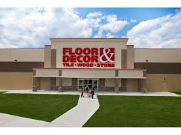 grand opening of floor decor in levittown pa levittown pa patch