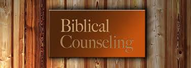 what biblical counseling is not simply spiritual servants of grace