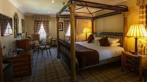 hardwick hall hotel luxury hotel in county durham