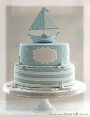 Nautical Theme Wedding Cakes - christening cake by the pastry studio daytona beach fl special