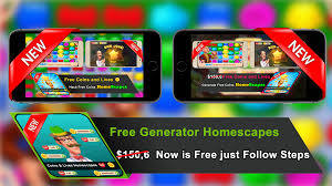 home design game tips and tricks cheats guide homescapes android apps on google play