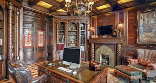 Synonyms Of Opulent Estate Of The Day 32 Million Opulent French Mansion In Dallas Texas