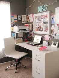 20 Diy Desks That Really Work For Your Home Office by 1070 Best Diy Computer Desk Images On Pinterest Black Black