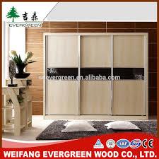 room wardrobe laminate wardrobe designs laminate wardrobe designs suppliers and
