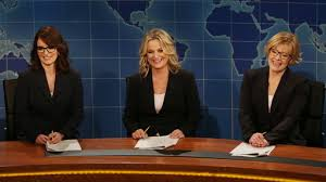 snl40 the californians buh bye free saturday
