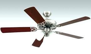 harbor breeze ceiling fan manual harbor breeze rutherford ceiling fan harbor breeze ceiling fan image