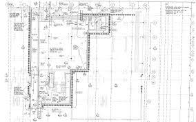 paddington station floor plan paddington lawn u2014 veda associates