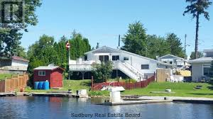 sudbury cabin 16 x 16 with deck building plan 22010 69 99 16 gabriel road verner sudbury real estate mls listings royal