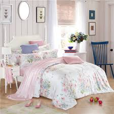 high quality flower bed linen bed sheet buy cheap flower bed linen