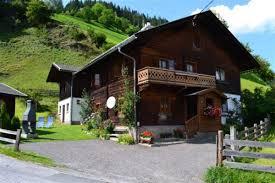 Wohnzimmer W Zburg Fr St K Schmaranzhütte Almhütten Und Chalets In Den Alpen