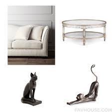 Imperial Home Decor Group Best 25 Egyptian Home Decor Ideas On Pinterest Kilim Rugs