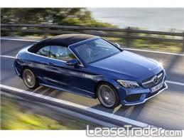 mercedes c300 lease specials 2017 mercedes c300 convertible lease staten island