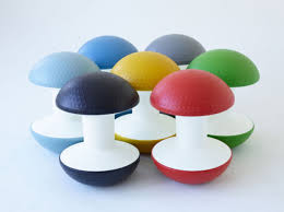 furniture office yoga ball chair benefits exercise balls as