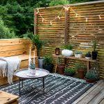 Outdoor Room Ideas Australia - awesome outdoor room ideas australia 21 on primitive home decor with outdoor room ideas australia 150x150 jpg