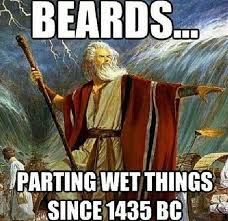 How High Get Em Meme - top 60 best funny beard memes bearded humor and quotes
