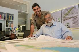abraham john abraham john architects india archipendium