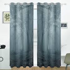sliding glass door room dividers online get cheap sliding glass window for office aliexpress com