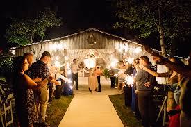 wedding photographers nc s dodgin s barn wedding nc wedding