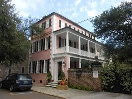 south carolina house plans charleston style house google search houses charleston
