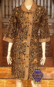 Batik Danar Hadi dress batik danar hadi kode j24 klikplaza shop