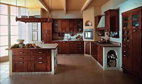 solid wood kitchen island kitchen gorgeous kitchen design ideas with rectangular solid wood