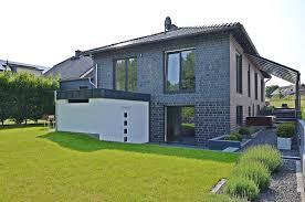 Kauf Immobilie Kauf Immobilien Angebote